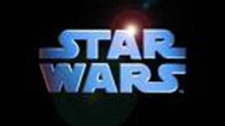 Star Wars - Gangster Rap(Small Remix)