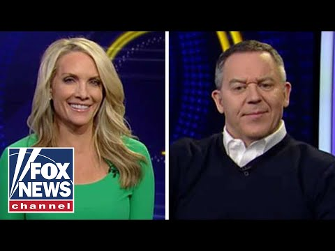 Tucker Carlson's Final Exam: Dana Perino vs. Greg Gutfeld