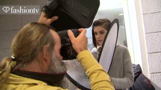 FashionTV   The Bob Hair Trend for Fall Winter 2013 14   FashionTV Thumbnail