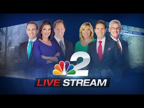 Thumbnail: NBC2 Live Streaming