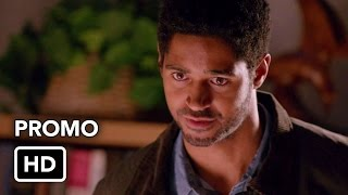 """Video How to Get Away with Murder 2x13 Promo """"Something Bad Happened"""" (HD) download MP3, 3GP, MP4, WEBM, AVI, FLV September 2018"""