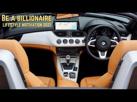 Billionaire lifestyle | luxury lifestyle 2021 #7