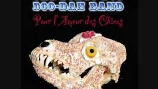 The Bonzo Dog Doo Dah Band - I Predict A Riot