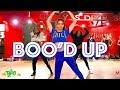 """ELLA MAI - """"BOO'D UP"""" - JR TAYLOR CHOREOGRAPHY"""