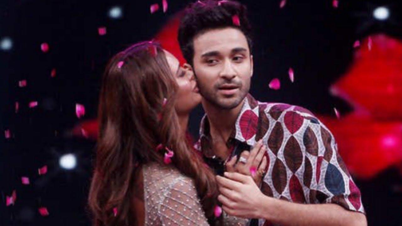 Download Raghav Juyal Best Comedy Video | Raghav Juyal Comedy| Raghav Juyal Love Story