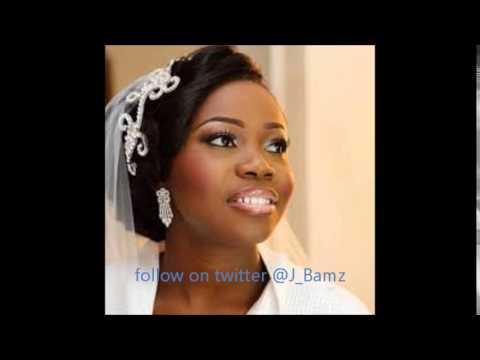 Download Ife Wa By J-Bamz