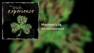 Play Morrison's Jig