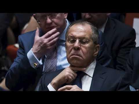 В МИД Болгарии заявили о возможной высылке двух российских дипломатов