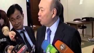 Министр образования простил карагандинских студентов