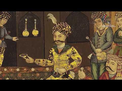 История: Карабах - наследие предков азербайджанцев и армяно-дашнакские террористы.