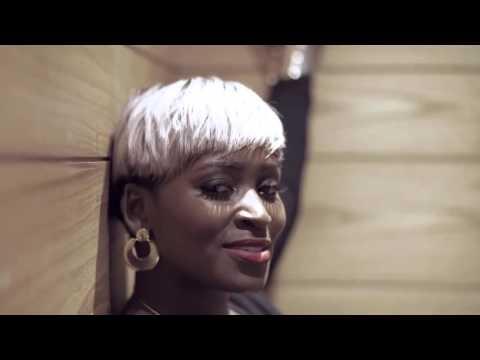 Musawo WINNIE NWAGI New Ugandan Music  ...