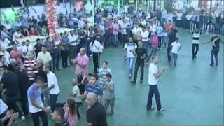 شفيق كبها - حفلة محمود عويسات - باقة الغربية -_ 5 _-