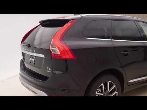 2017 Volvo Xc60 Cincinnati East 513 271 3200