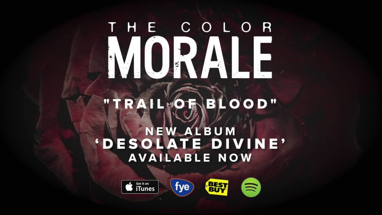 the-color-morale-trail-of-blood-fearless-records