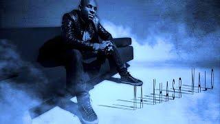 Gambar cover Black Jaguar (Mohamed MAZOUZI ) ---  2017 New Rap