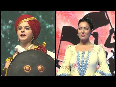 Download NEW! Ep 3262 - Sonu Aur Babita Ka Lajawab Performance! | Taarak Mehta Ka Ooltah Chashmah| तारक मेहता