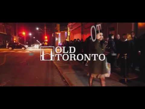 Old Toronto Series: Alan Cross's Top 25 Toronto Music-History Moments
