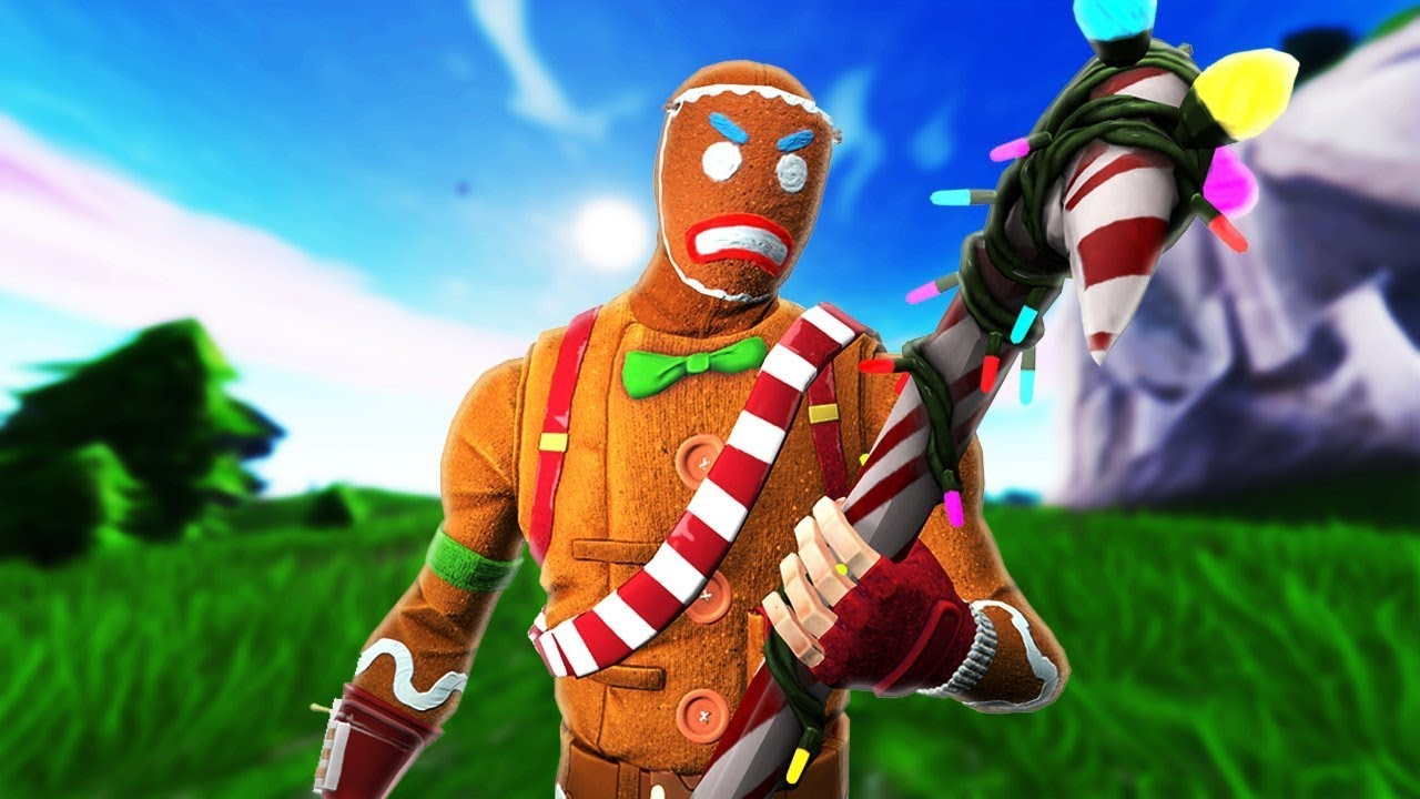 watch this if you wanna switch to claw fortnite battle royale - fortnite champion division thumbnail