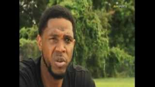 """Inside The Heat - """"Mr.Miami"""" Udonis Haslem - 3 of 3"""