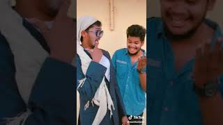 WhatsApp funny video - October - Part-4