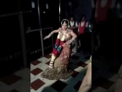 Best marriage dance performance