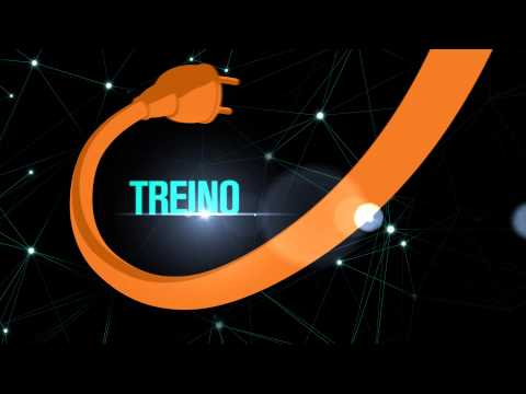 Treine seu cérebro. Vá mais longe - Inventor da lâmpada. from YouTube · Duration:  26 seconds