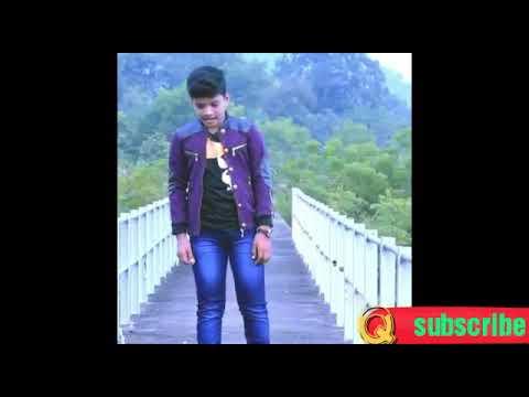 Satyajeet Jeena hit song