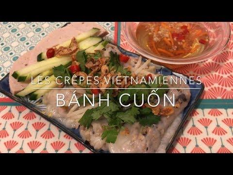 recette---les-crêpes-vietnamiennes---bánh-cuốn---heylittlejean
