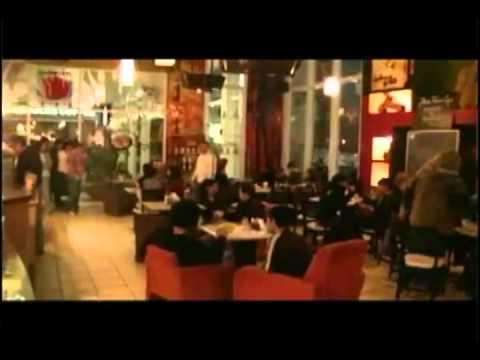 Starbucks vs Java Times Caffe