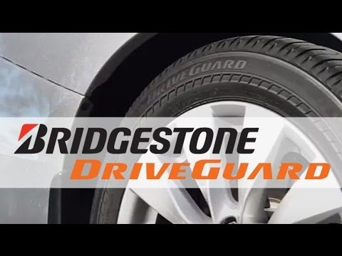 Discount Tire Bridgestone Run Flat September 2018 All Season