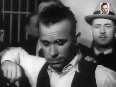 John Dillinger Film