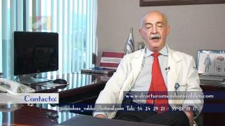 ¿En el caso de cáncer de próstata avanzado qué opciones de tratamiento hay?