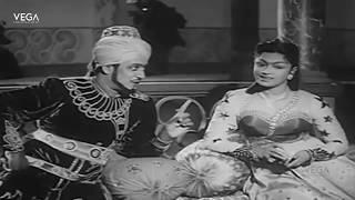 Villendhum Veerarellam Video Song | Gulebakavali Tamil Movie | Tamil Movies