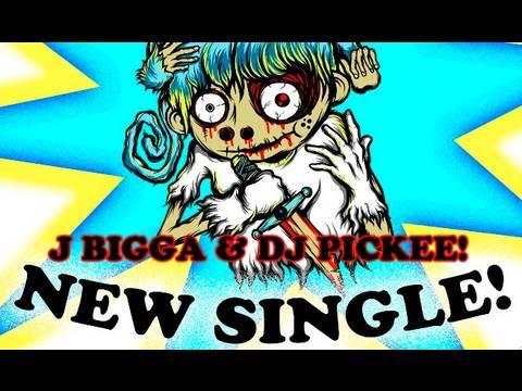 Take my picture lyrics j bigga 1
