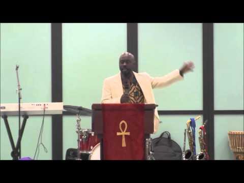 The Resurrection   Rev Haru 3 27 16