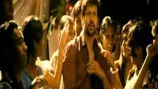 David Full Movie In Tamil