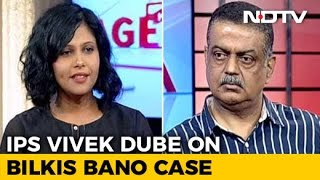 Exclusive: Investigator On Cracking The Bilkis Bano Case