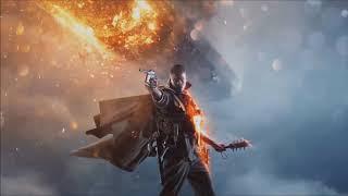 Полная версия музыки с трейлера Battlefield 1