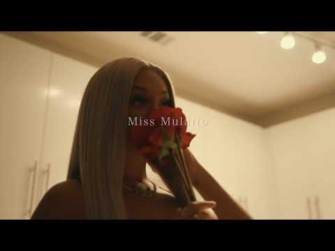 """Mulatto- """"Put It On You"""" OFFICIAL MUSIC VIDEO (Prod. By @yunglan @beatsbykilo)"""