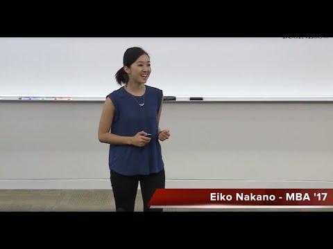 Becoming A Sensitive Global Communicator