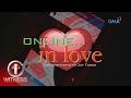 I-Witness: 'Online, in love,' dokumentaryo ni Jay Taruc (full episode)