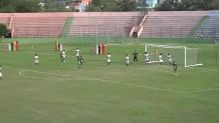 Football#News#Bangladesh#Under 20 Team