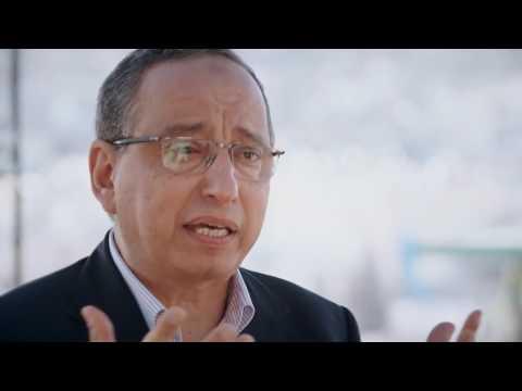 Maroc : Adnane Remmal, ce biologiste marocain a trouvé une alternative naturelle aux antibiotiques