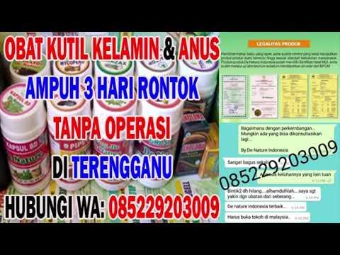 obat-kutil-kelamin-&-anus-ampuh-di-kirim-ke-terengganu-malaysia