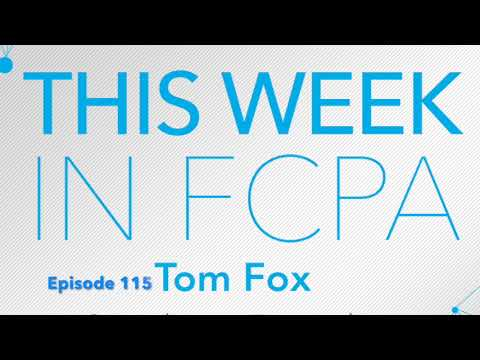 this-week-in-fcpa-episode-115---the-boston-massacre-edition