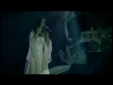 Nightwish     --       Sleeping   &  High   Hopes  [[  Official   Live   Video  ]]  HD