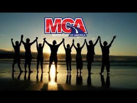mca-motor-club-of-america-presentation-on-benefits-and-compensation-explained-in-15-minutes