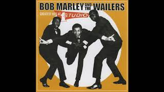 """Bob Marley & The Wailers - """"I Need You"""" [Official Audio]"""