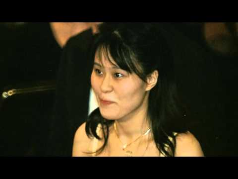 Mika Sato –  Prelude in A flat major, Op. 28 No. 17 (2000)