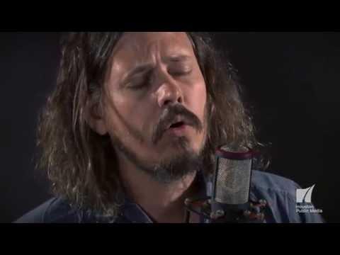 Skyline Sessions - Compilation Episode 7 -...